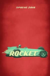 Rocket / Rocket (2016)