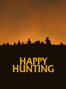 Happy Hunting / Happy Hunting (2016)