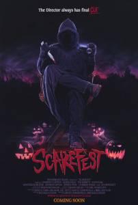 Scarefest / Scarefest (2016)