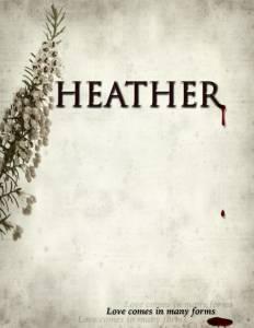 Heather / Heather (2016)