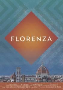Florenza / Florenza (2016)