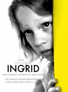 Ingrid / Ingrid (2016)