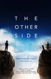The Other Side: Part1 / The Other Side: Part1 (2016)