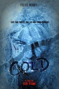 Cold / Cold (2016)