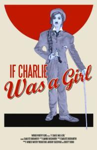 If Charlie Was a Girl / If Charlie Was a Girl (2016)