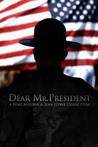 Dear Mr. President / Dear Mr. President (2016)