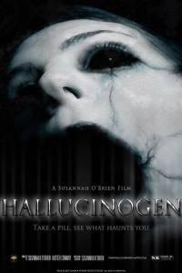 Hallucinogen / Hallucinogen (2016)