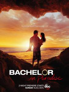 Bachelor in Paradise (сериал 2014 – ...) / Bachelor in Paradise (сериал 2014 – ...) (2014 (2 сезона))