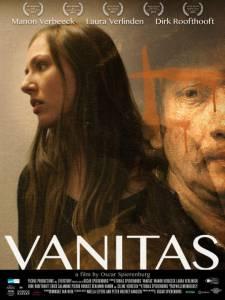 Vanitas / Vanitas (2015)