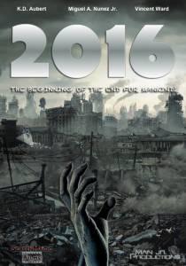 2016 / 2016 (2016)
