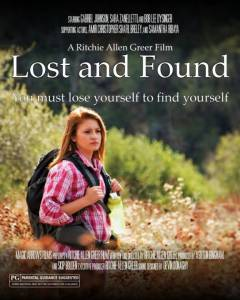 Lost and Found / Lost and Found (2016)
