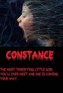 Constance / Constance (2016)