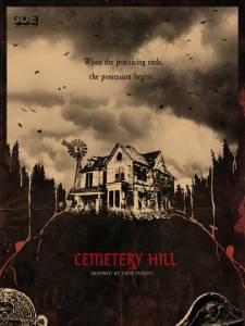 Cemetery Hill / Cemetery Hill (2016)