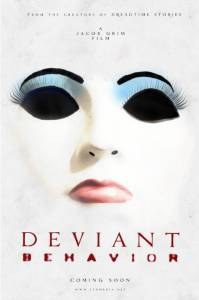 Deviant Behavior / Deviant Behavior (2016)