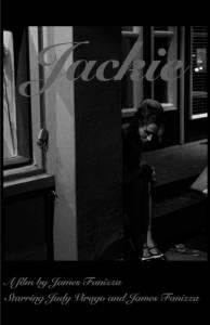 Jackie / Jackie (2016)