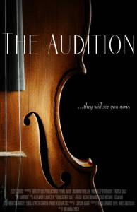 The Audition / The Audition (2016)