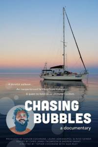 Chasing Bubbles / Chasing Bubbles (2016)