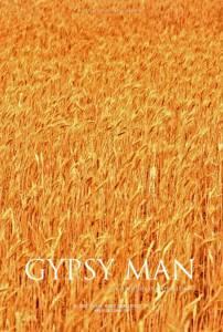 Gypsy Man / Gypsy Man (2016)