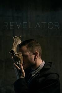 Revelator / Revelator (2016)
