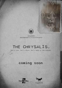 The Chrysalis / The Chrysalis (2016)
