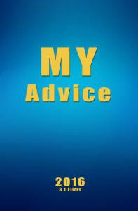 My Advice / My Advice (2016)