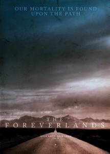 The Foreverlands / The Foreverlands (2016)