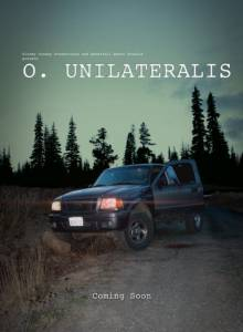 O. Unilateralis / O. Unilateralis (2016)