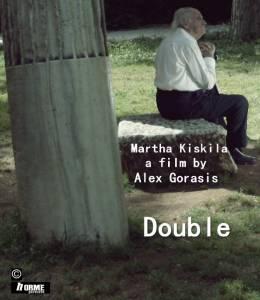 Double / Double (2016)