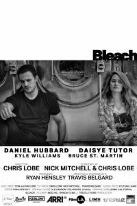 Bleach / Bleach (2016)