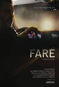 Fare / Fare (2016)
