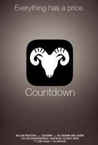 Countdown / Countdown (2016)