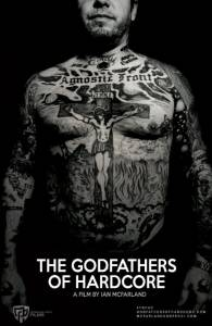 The Godfathers of   / The Godfathers of   (2016)