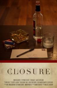 Closure / Closure (2016)