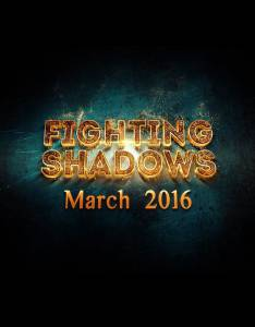 Fighting Shadows / Fighting Shadows (2016)