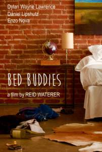 Bed Buddies / Bed Buddies (2016)