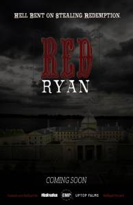Red Ryan / Red Ryan (2016)