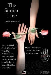 Потомки обезьян / The Simian Line (2000)