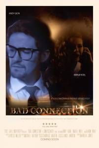 Bad Connection / Bad Connection (2015)