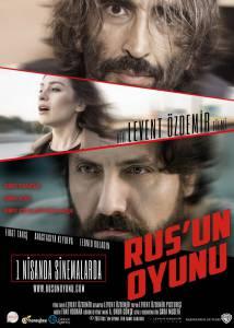 Rus'un Oyunu / Rus'un Oyunu (2016)