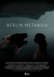 Berlin Metanoia / Berlin Metanoia (2016)