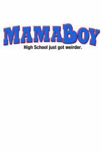 Mamaboy / Mamaboy (2016)