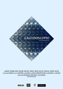 Caleidoscopio / Caleidoscopio (2014)