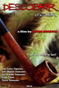 Descobrir: Os Criadores de Saci / Descobrir: Os Criadores de Saci (2014)