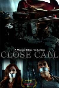 Close Call (видео) / Close Call (видео) (2014)