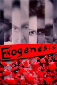 Exogenesis / Exogenesis (2014)