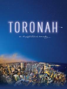 Toronah / Toronah (2015)
