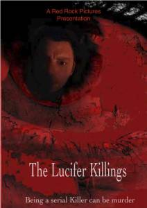 The Lucifer Killings / The Lucifer Killings (2016)