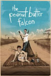 The Peanut Butter Falcon / The Peanut Butter Falcon (2016)