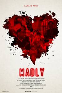 Madly / Madly (2016)