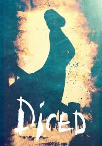 Diced / Diced (2016)